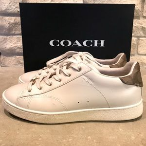 Best Deals for Coach Sneakers Outlet